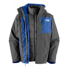 Men's Cassius Triclimate Jacket
