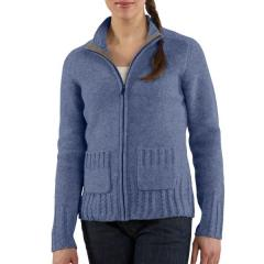 Women's Hanson Sweater