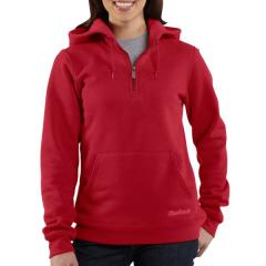 Women's Lakeshore Sweatshirt