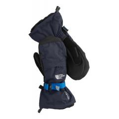 The North Face Boys' Montana Mitt