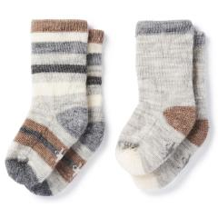 Smartwool Kids' Sock Sampler
