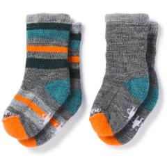 Kids' Sock Sampler