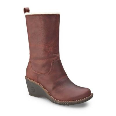 UGG Australia Women's Hartley Mid