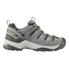 KEEN Men's Gypsum