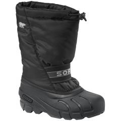 Sorel Youth Cub (Recycled) - Sizes 1-7