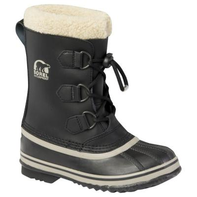 Sorel Toddler Yoot Pac - Sizes 8-13
