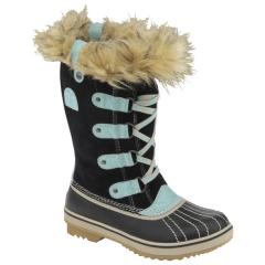 Youth Tofino - Sizes 1-7