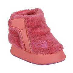 Infant Girls' NSE Fleece Bootie