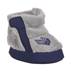 Infant Boys' NSE Fleece Bootie