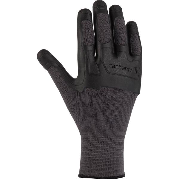 Carhartt Men's Knuckler