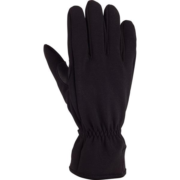 Carhartt Men's C-Grip Softshell Glove