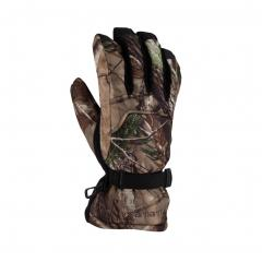 Men's Gauntlet Glove