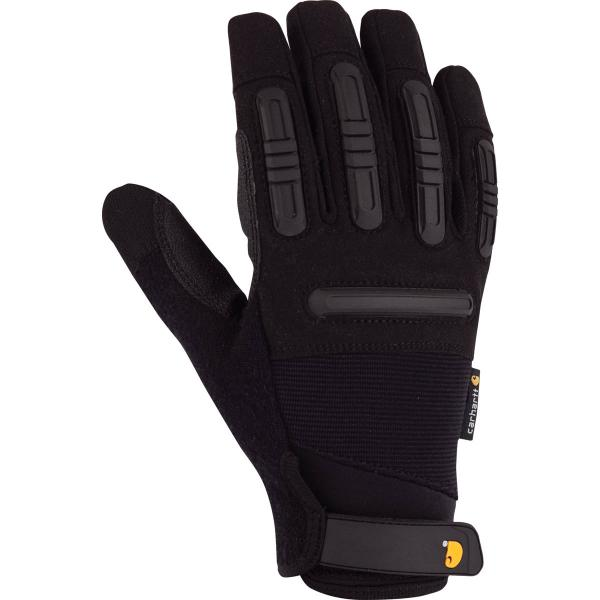 Carhartt Men's Ballistic Gloves