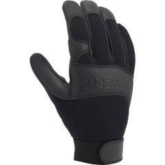 Men's The Dex Glove