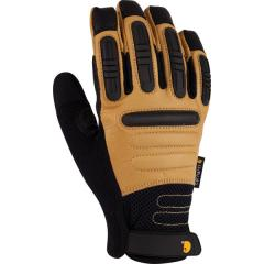 Men's The Ranch Glove