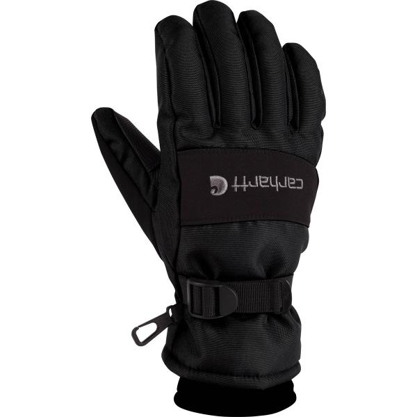 Carhartt Men's Waterproof Glove