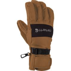 Carhartt Men's Waterproof Breathable Glove