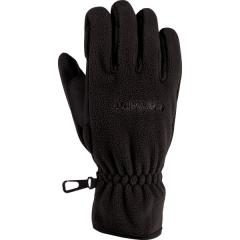 Thermo Fleece Glove - Discontinued