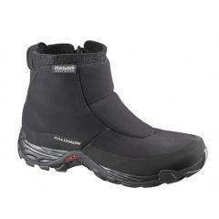 Women's Tactile TS Waterproof