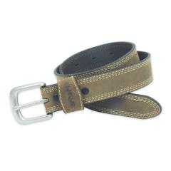 Carhartt Boys' Detroit Belt