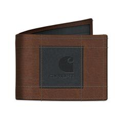Men's Lightweight Passcase