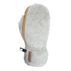 Gordini Men's Wooly Mitt