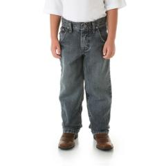 Boys' No. 33 Extreme Relaxed Fit Jean 1-7