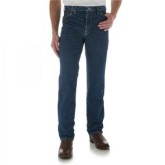 Men's George Strait Cowboy Cut Jean - Slim Fit