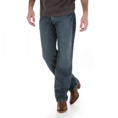 Men's No. 33 Relaxed Straight Leg Jean