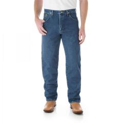 Men's George Strait Cowboy Cut Relaxed