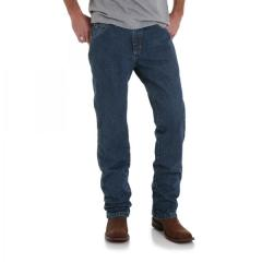 Men's No. 27 Slim Fit Jean