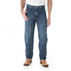 Men's PBR Relaxed Fit Jean