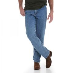 Men's No. 22 Original Fit Jean