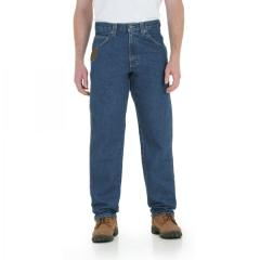 Men's Riggs Workwear Relaxed Fit Five Pocket Jean