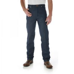 Men's Cowboy Cut Original Fit