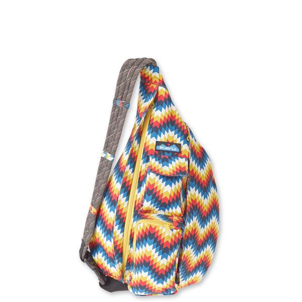 Kavu Women's Rope Bag-discontinued