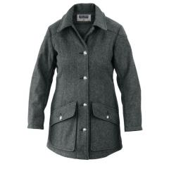Women's Ida Walking Coat