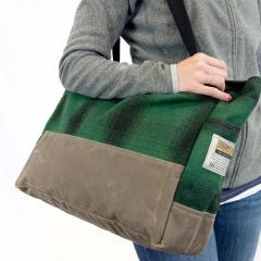 Carryall Fall 12