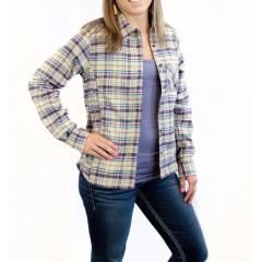 Women's Ida Kromer Shirt
