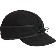 Men's Original Kromer