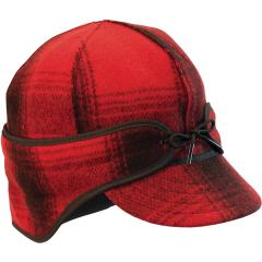Men's Rancher Cap