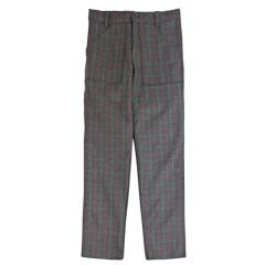 Bunkhouse Trouser