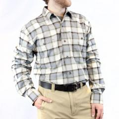 Men's Deck Shirt