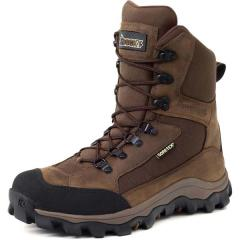 Men's Lynx Waterproof Insulated Boot
