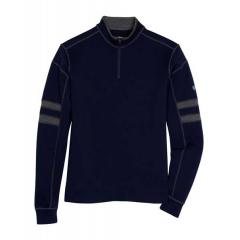 Men's Kuhl Team 1/4 Zip