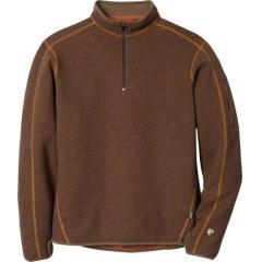 Men's Sabr 1/4 Zip