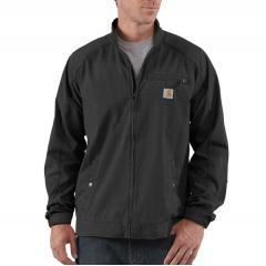 Edlin Jacket Closeout Pricing