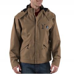 Men's Astoria Jacket - Discontinued Pricing