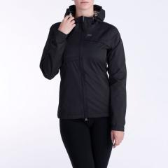 Women's Cumulus Jacket
