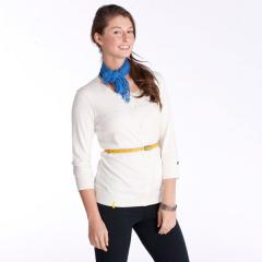 Lole Women's Grace 2 Cardigan